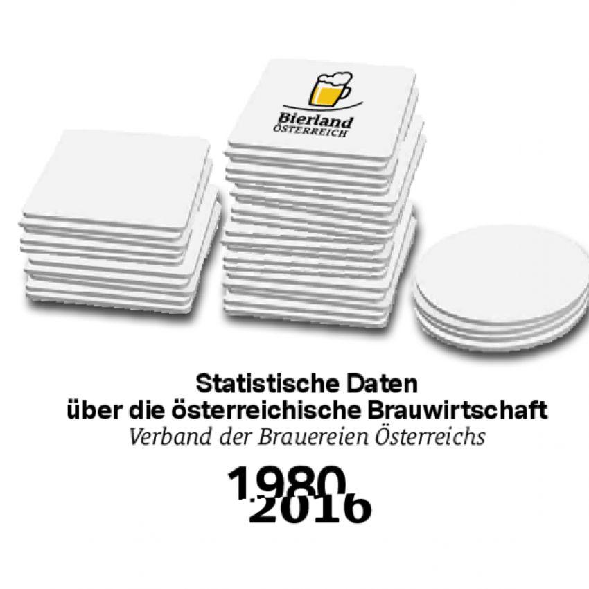 wd_bierstat_2017____par95ebd08d1bb93d8b81437b593ede562f_dat1489445439 Bierland Österreich