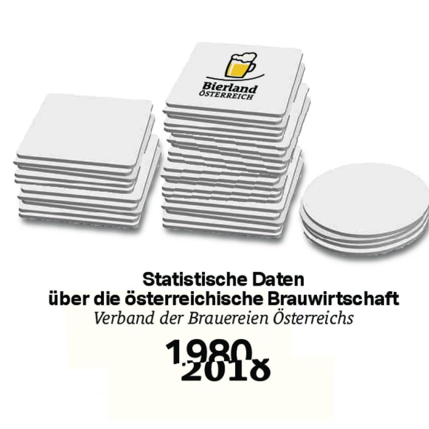 wd_bierstat_2018____par95ebd08d1bb93d8b81437b593ede562f_dat1556550651 Bierstatistik 2018 | Bierland Österreich