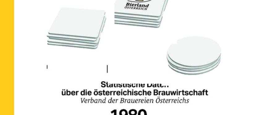 wd_md_bierstat_2016_parec156584b26f6d5181b8c0f67e483cb9_dat1463834081____par5b4eea0becba2d18c22d772eb79a0a66_dat1463834054 Bierstatistik 2015 | Bierland Österreich