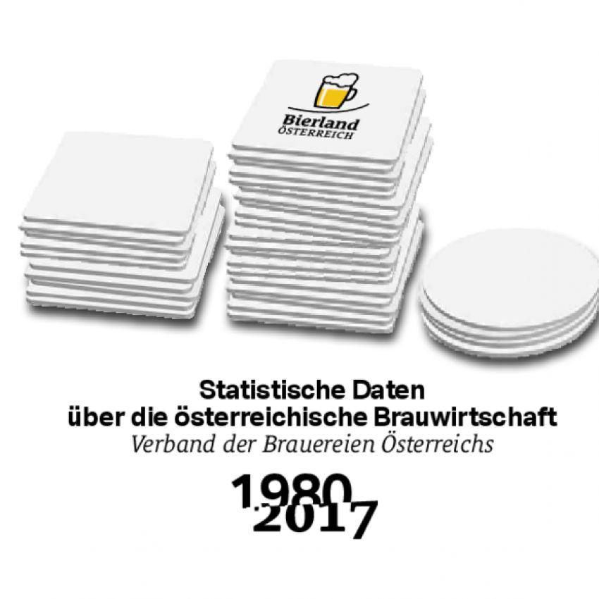 wd_statistik2018_05_08_web____par95ebd08d1bb93d8b81437b593ede562f_dat1527156704 Bierland Österreich