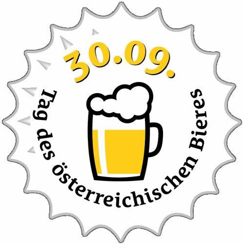 tag des oesterr bieres logo