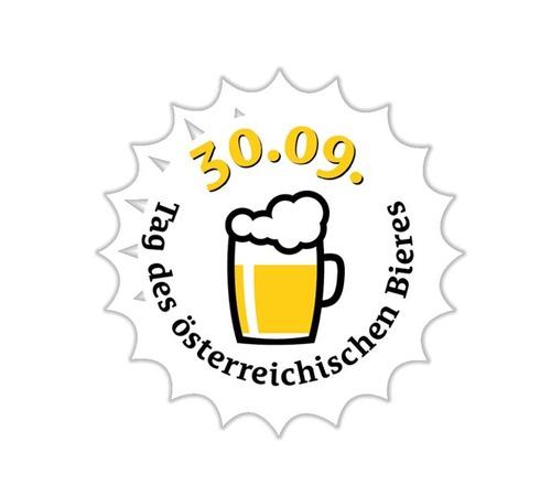 30.09. – Tag des österreichischen Bieres