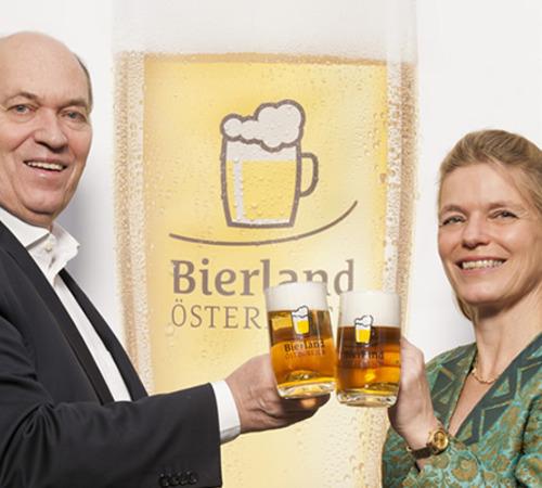Verband der Brauereien Österreichs
