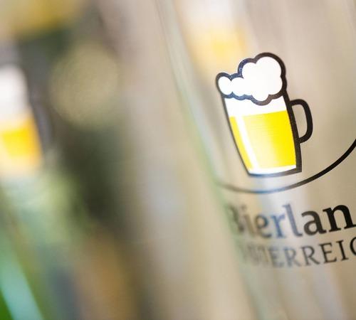 Österreichs Brauer zeigen Solidarität mit Gastronomie