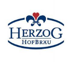 Herzog Hofbräu
