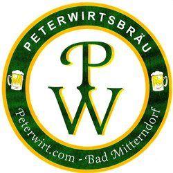 Peterwirtsbräu