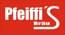 Brauerei Pachinger Pfeiffi´s Bräu