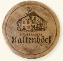 Brauerei Kaltenböck