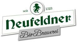 Neufeldner Biobrauerei GmbH
