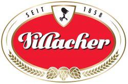 Vereinigte Kärntner Brauereien-AG