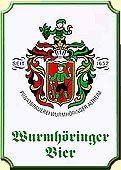 Wurmhöringer Privatbrauerei-Braugasthof