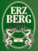 Erzbergbräu GmbH