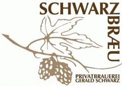 Privatbrauerei Gerald Schwarz