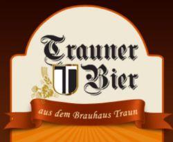 Trauner Bier GmbH