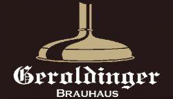 Geroldinger Brauhaus GmbH