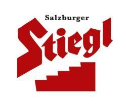 Stieglbrauerei zu Salzburg GmbH Privatbrauerei