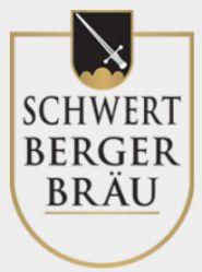 Schwertberger Bräu e.U.