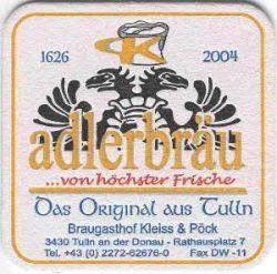 Adlerbräu