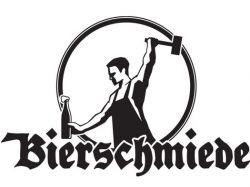Bierschmiede
