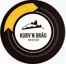 Kurv`n Bräu Nestler