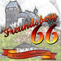 Freundsberg 66