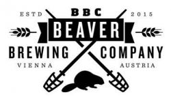 Beaver Brewing Company GmbH