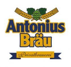 Antonius Bräu