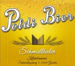 Kleinbrauerei Schmidthaler