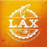 Laxenburger Brauhandwerk