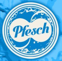 Pfesch OG