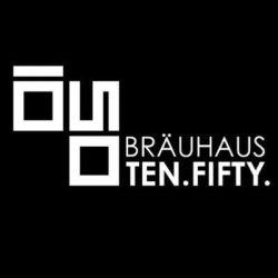 Bräuhaus Ten.Fifty. GmbH