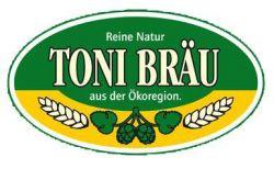 Toni Bräu