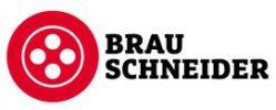 BrauSchneider GmbH&CoKG