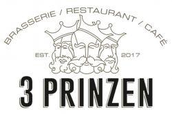 3 Prinzen Bräu – Ischler Bier
