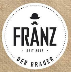 FRANZ Der Brauer