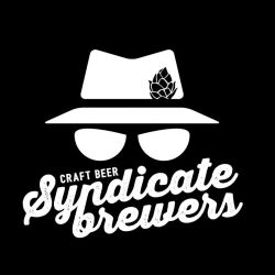 Syndicate Brewers OG