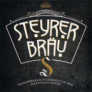 Steyrer Bräu