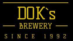 Dok`s Brewery