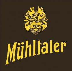 Mühltaler Brauerei OG