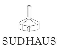 Anton Paar Sudhaus GmbH