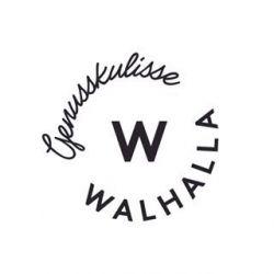 WALHALLA GENUSSKULISSE