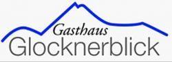 Braugasthof Glocknerblick