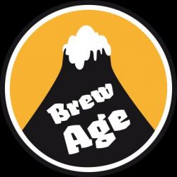 Brew Age GmbH