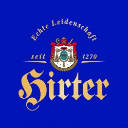 Brauerei Hirt GmbH