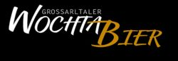 Großarltaler Wochtabier GmbH