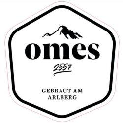 Omes 2557 Brauerei
