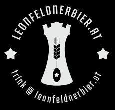 Leonfeldner Bier