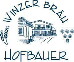Winzerbräu Hofbauer