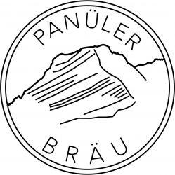 Panülerbräu