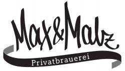 Max und Malz Privatbrauerei e.U.